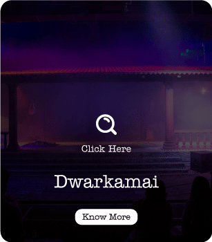 Attractions-Page dwarkamai