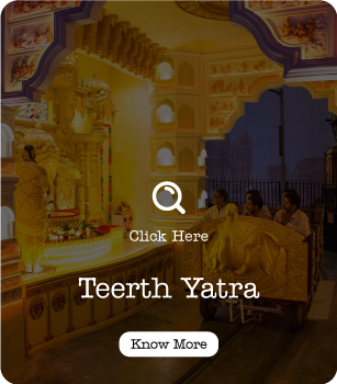 Attractions-Page teerth yatra