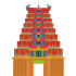 saiteerth temple logo